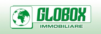 Globox Immobiliare