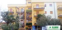 Patti: Via Orti ampio 4 locali ristrutturato in Vendita