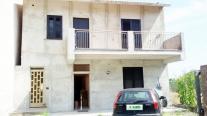 MONGIOVE: SANTINA HOUSE in Casa Vacanza