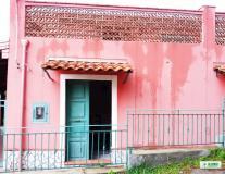 LIBRIZZI: COLLA, AFFITTO ESTIVO in Casa Vacanza