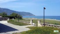 MONGIOVE: MONGIOVE BEACH in Casa Vacanza