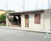 LIBRIZZI: COLLA MAFFONE CASEGGIATO DI 100MQ OLTRE PORTICO DI 40MQ in Vendita