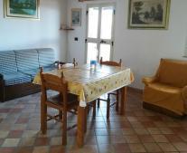 CASA VACANZA AL TINDARI: A DUE PASSI DAL SANTUARIO in Casa Vacanza
