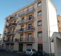 PATTI: NUNZIO HOUSE in Casa Vacanza