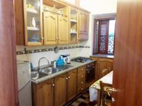 LIBRIZZI: MELINO HOUSE SMALL in Casa Vacanza