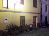 LIBRIZZI: MELINO HOUSE BIG in Casa Vacanza