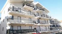 Appartamenti case vacanza in Vendita